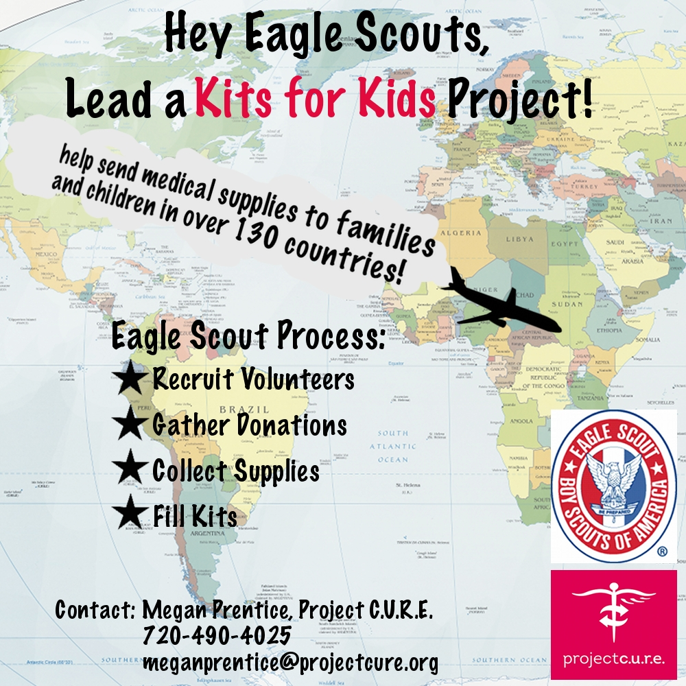 eagle%20scout%20flyer Eagle Scout Project Donation Letter Template on court honor, congratulation cards, court honor invitation, recommendation letter, ceremony invitation, emblem printable, court honor program, project plaque, event program,